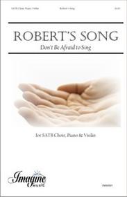 Robert's Song (download)