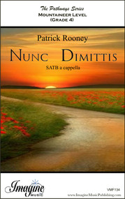 Nunc Dimittis (download)