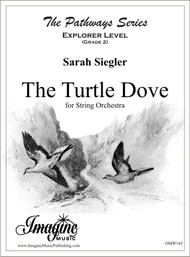 The Turtle Dove (download)