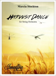 Harvest Dance (download)