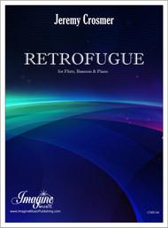 Retrofugue