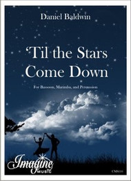 'Til the Stars Come Down (download)