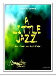 A Little Jazz (download)