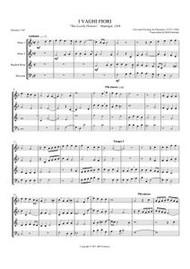 VAGHI FIORI (download)