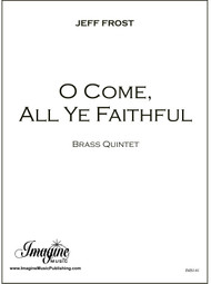 O Come, All Ye Faithful (download)