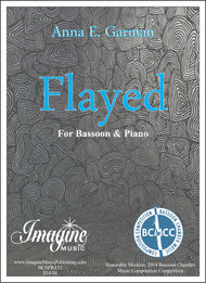 Flayed (download)