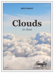 Clouds (download)