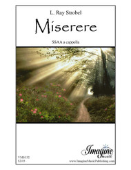 Miserere (download)