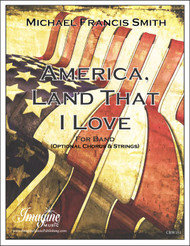 America, Land That I Love (Band) (download)