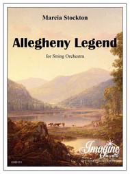 Allegheny Legend (download)