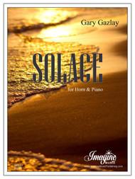 Solace (hn & pno) (download)