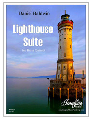Lighthouse Suite (download)