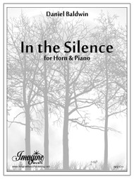 In the Silence (Horn & Piano) (download)