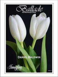 Ballade for Bassoon Choir (download)