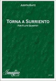Torna a Surriento (download)