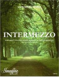 Intermezzo (download)