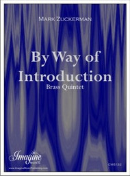 By Way of Introduction (download)