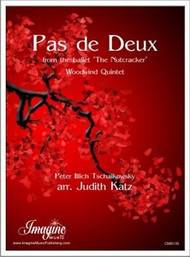 Pas de Deux (download)