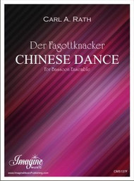 Chinese Dance (Der Fagottknacker) (download)