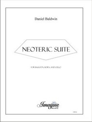 Neoteric Suite (download)