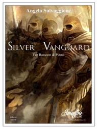 Silver Guard (download)