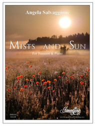 Mists and Sun (download)