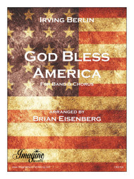 God Bless America (download)