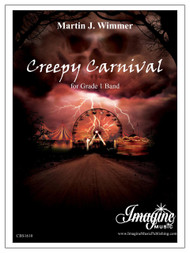 Creepy Carnival (download)