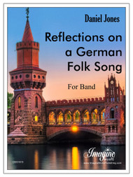 Reflections on a German Folk Song
