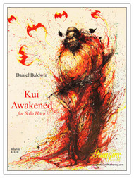 Kui Awakened (download)