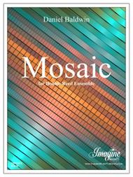 Mosaic (download)