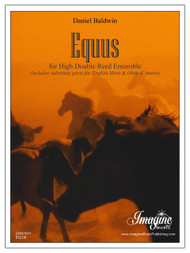 Equus (download)