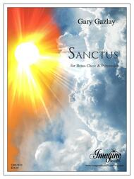 Sanctus (download)