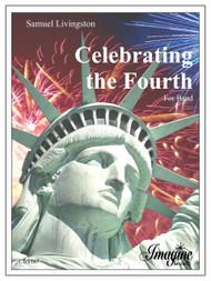 Celebrating the Fourth
