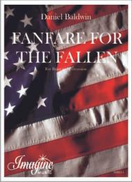 Fanfare for the Fallen (download)