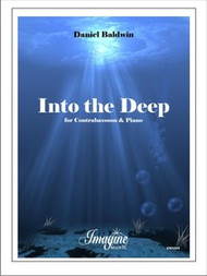 Into the Deep (download)