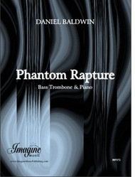 Phantom Rapture (download)