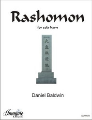 Rashomon (download)