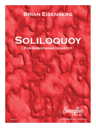 Soliloquoy