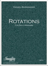 Rotations (download)