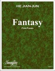 Fantasy (download)