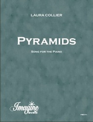 Pyramids (download)