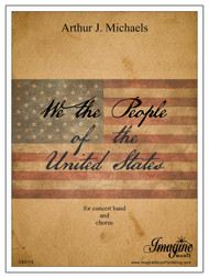 We the People of the United States (download)