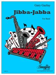 Jibba-Jabba (download)