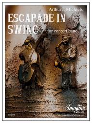 Escapade in Swing (download)