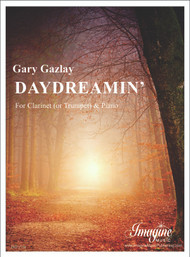 Daydreamin' (download)
