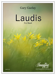Laudis (download)