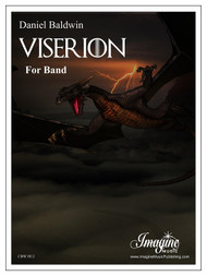 Viserion (download)