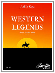 Western Legends (download)