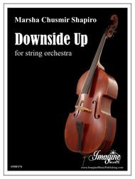 Downside Up (download)